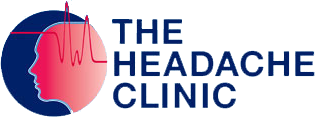 The Headache Clinic – Payments