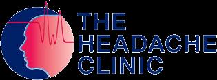 The Headache Clinic